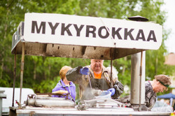 muikkarit2015-2