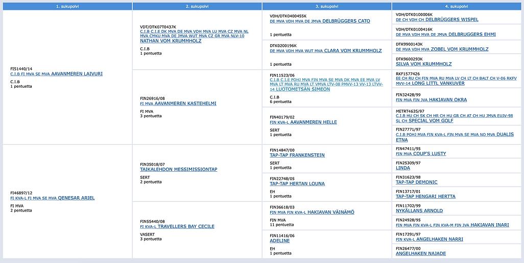 Screenshot 2019-11-12 at 16.16.08.png