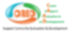 CAED-Logo.png