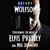 Antony Wolfson.jpg