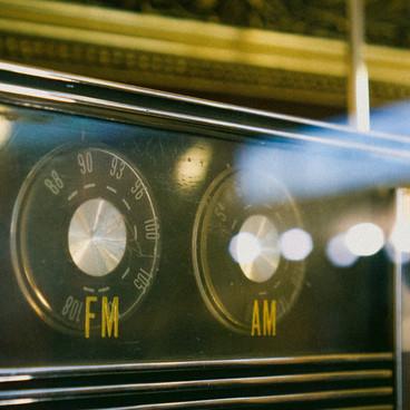 5 podcasts féministes à écouter de toute urgence