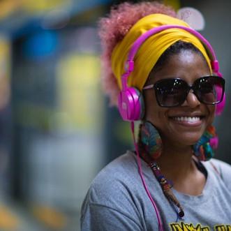 5 podcast à écouter dans le métro