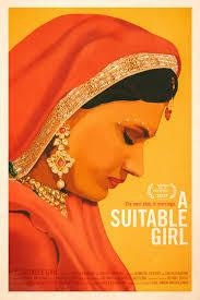 A Suitable Girl documentaire netflix