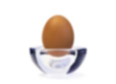 gravity egg holder, Henner Jahns, Gecco Vision, product design, muvman, henner jahns, Gecco Vision