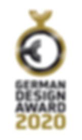 german design award.jpg