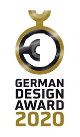 german design award.jpg