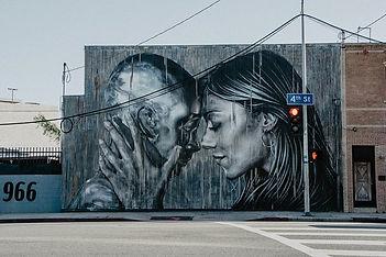street-art-in-art-district.jpg