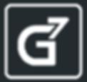 G7 Logo Black.png