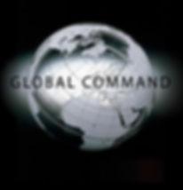 GLOBAL COMMAND LOGO (1).jpg