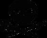 Logo created by Andrea M. Ballovarre