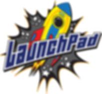 OSL_LauchPad_Logo.jpg