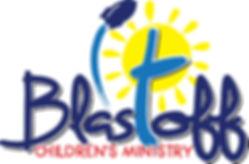 OSL_BlastOff_Logo_4c.jpg