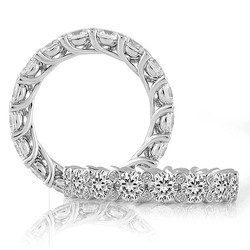 womens-wedding-bands-010.jpg