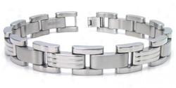 mens-titanium-link-bracelet.jpg