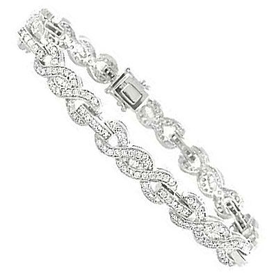 infinity-diamond-bracelets-for-women-bscfipe.jpg