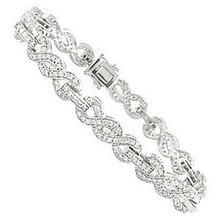 infinity-diamond-bracelets-for-women-bscfipe.jpg