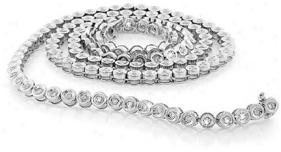 mens-aqua-master-14k-white-gold-diamond-bezel.jpg