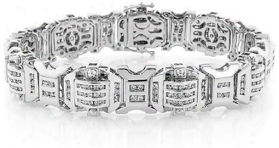 mens-aqua-master-14k-white-gold-diamond-brace2425.jpg