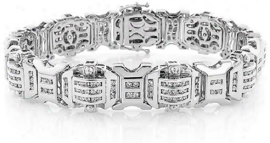 mens-aqua-master-14k-white-gold-diamond-brace2425.jpg