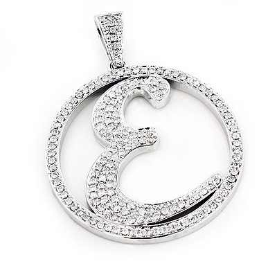 custom-made-diamond-initial-e-pendant-329ct-10k-gold-alphabet-letter_1.jpg