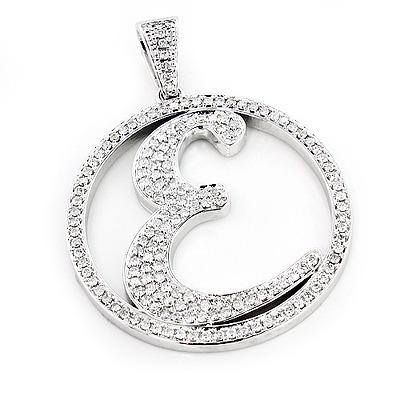 custom-made-diamond-initial-e-pendant-329ct-10k-gold-alphabet-letter_1.jpg