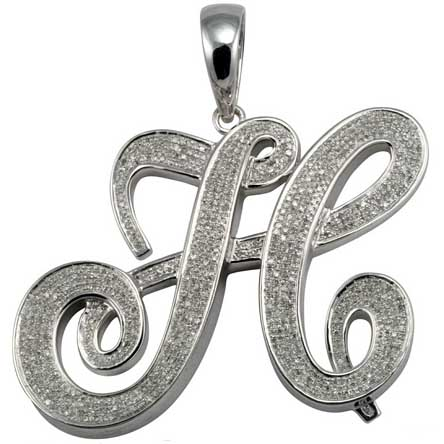 3_1342764553FSP3273-10KT-WHITE-GOLD-WHITE-DIAMONDS-MENS-INITIAL-H-HIP-HOP-PENDAN