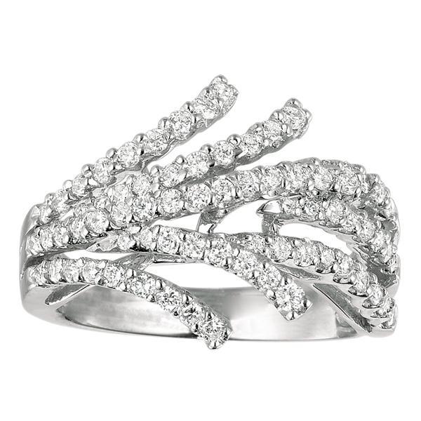 LR4557W44JJ-white-gold-embracing-branches-diamond-fashion-ring.jpg