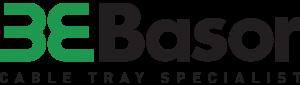basor-logo-2.png