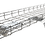 Thumbnail: PPHDG 2/6452 BJC HDG ลิ้นพาดสายข้างราง