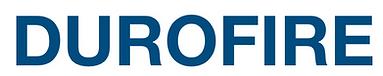 Durofire logo.png