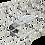 Thumbnail: 0 EZ 2/9807 BJCM ลิ้นพาดสายข้างรางขนาดจิ๋ว