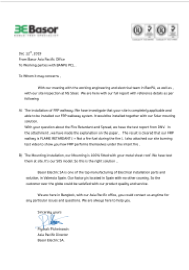 Warranty letter.png