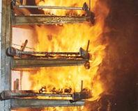 บาซอ BASOR  Wiremesh Tray Basket Tray Cablofil basorfil รางสายไฟ รางตะแกรง รางไฟ ราง DATACENTER