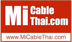 Mi cable Thai logo.png