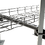 Thumbnail: 100 LP EZ 2/8231 KFS RSFL-EX SET ชุดสำเร็จขารองใต้ RAISE FLOOR
