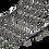 Thumbnail: DPSS 2/9869 JUBFR-A SS ตัวปรับระดับราง