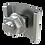 Thumbnail: DPEZ 2/4364 CGBF ต้วต่อราง EZ สารพัดประโยชน์