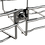 Thumbnail: 2/5093 UCBF HDG ตัวดัดโค้ง สินค้าพิเศษ