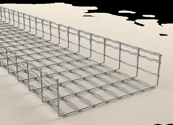 2/0317 400x105 SS304L BFR ยาว 3เมตร