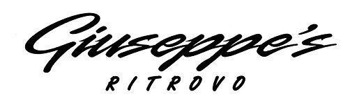 Giuseppe's Ritrovo logo
