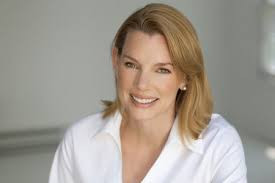 Gramercy Salon@2424: A Luncheon with Bestselling Author Fiona Davis