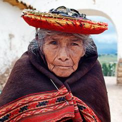 FinnByrum_Peru01-kopi.jpg