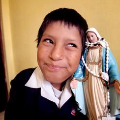 FinnByrum_Peru05.jpg