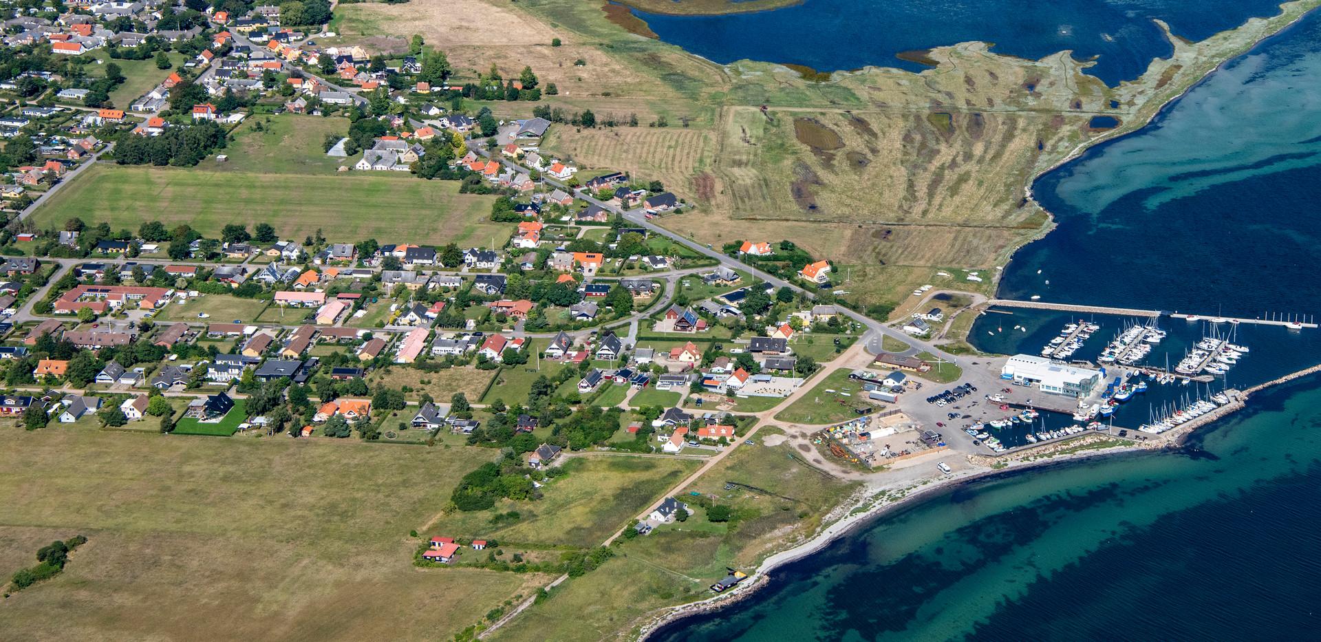 Reersø01