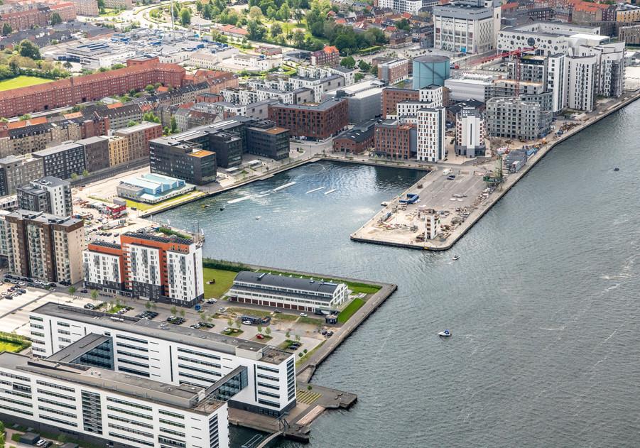 Aalborg73 2.jpg