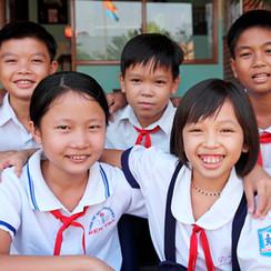 FinnByrum_Vietnam07.jpg