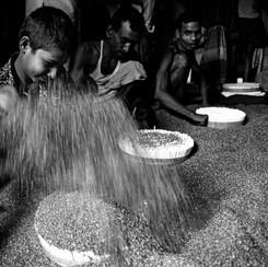 FinnByrum_Bangladesh06.jpg