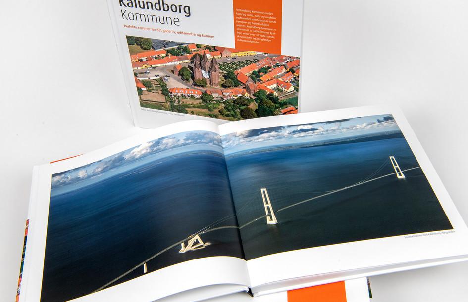 Kalundborgbog.jpg