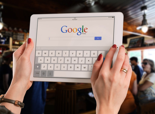 How To Benefit From Google's Latest Transition From Google Adwords To Google Ads