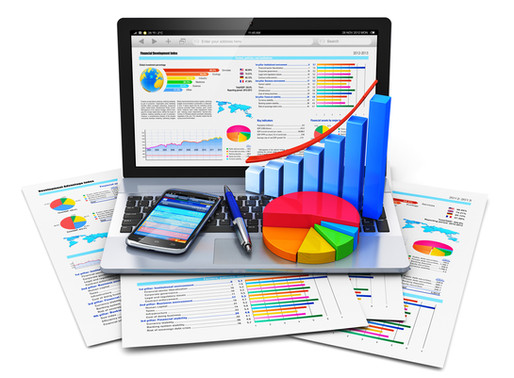 Digital Marketing Metrics: Everything You Need To Know About Being ROI Positive